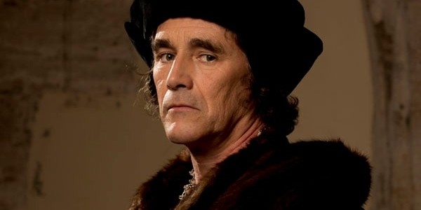 Wolf Hall, Humans Amongst Winners at C21 Drama Awards
