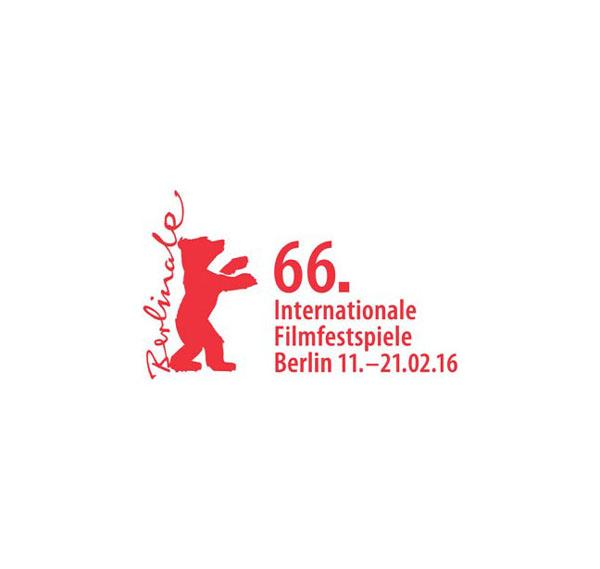 Berlinale 66 2016