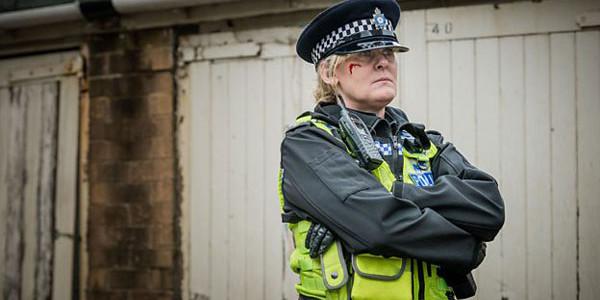 Happy Valley: Sarah Lancashire, James Norton Return for Series 2 of Award-Winning Crime Drama