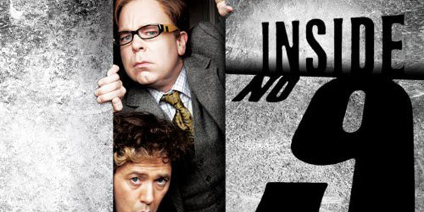 Inside No. 9: Series 3 Features Philip Glenister, Keeley Hawes, Jessica Raine, and More Stars