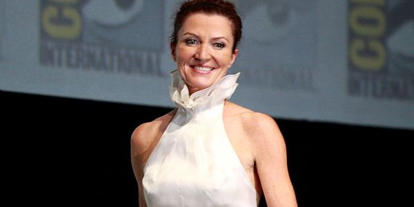 Fortitude: Dennis Quaid, Michelle Fairley, Ken Stott Join Season 2 Cast of Arctic Noir Thriller