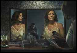 Doctor Foster: A Woman Scorned