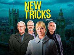 New Tricks Season 12