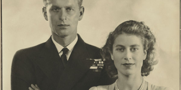 Prince Philip: The Plot to Make a King: Revealing Documentary Premieres on Public TV Stations