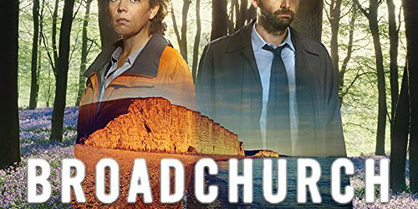 Broadchurch: New Cast Members Join David Tennant, Olivia Colman in 'Final Chapter'
