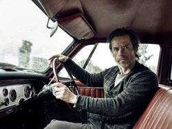 Jack Irish Season 1