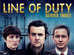 Line of Duty Series 3