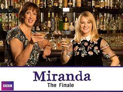 Miranda The Finale