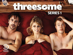 Threesome Series 1