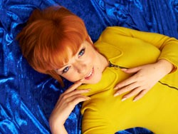 Cilla starring Sheridan Smith