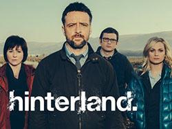 Hinterland Series 1 public TV
