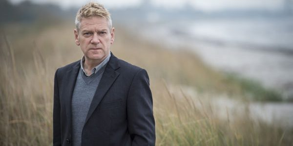 Wallander: The Final Season Begins TONIGHT