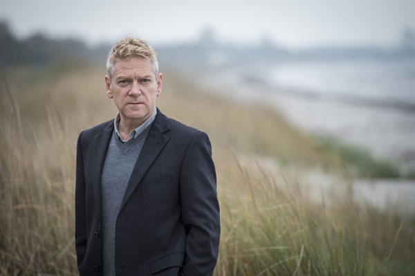 Wallander: The Final Season Begins TONIGHT – The British ...