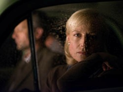 A Place to Call Home - Marta Dusseldorp as Sarah Adams