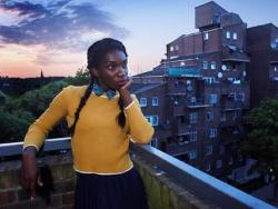 Chewing Gum: Series 1