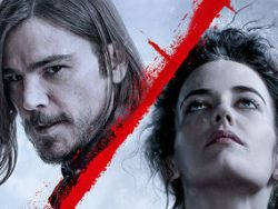 Penny Dreadful Season 3 Final