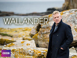 Wallander Series 4 Final