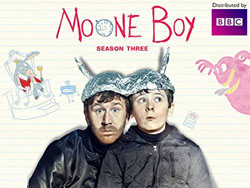 Moone Boy: Series 3