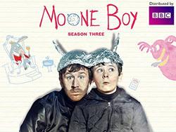 Moone Boy: Series 3