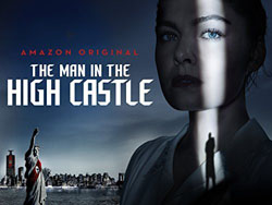 the-man-in-the-high-castle-season-2