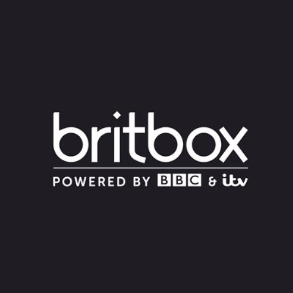 The British Are Coming… with BritBox, Giving Brit TV Fans