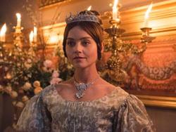 Victoria: Series 1