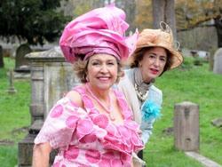 Ladies of Letters: Series 2