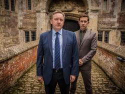 Midsomer Murders: Series 19