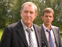 Midsomer Murders: Season 12