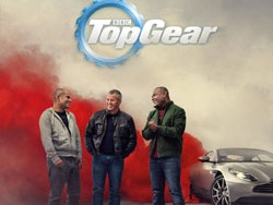 Top Gear: Season 24