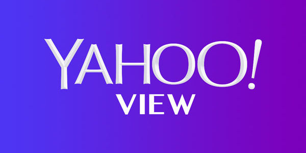 Yahoo View: Another Source for Watching British, Australian, and Canadian Shows for Free