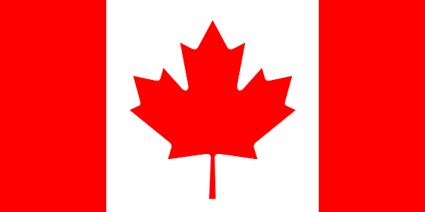Canadian TV Shows Available for Streaming in the US – The
