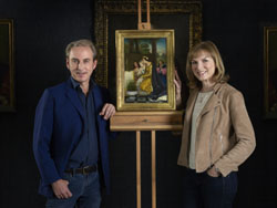 Fake or Fortune S5