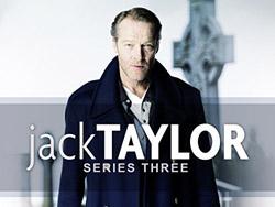 Jack Taylor: Series 3