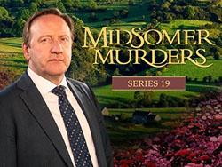 Midsomer Murders S19