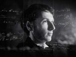 The Genius of George Boole