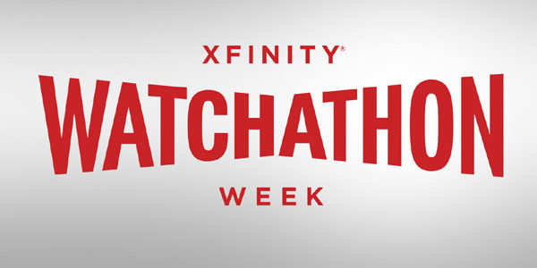 Xfinity Watchathon Week: Stream Premium Cable & Netflix British TV Shows & More for Free