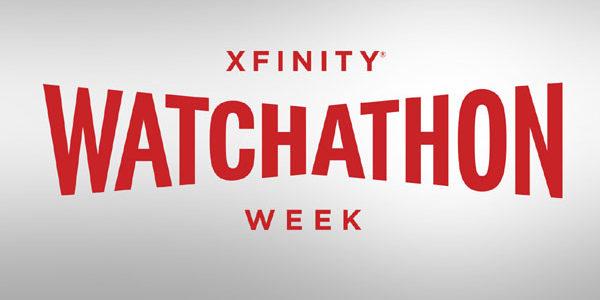 Xfinity Watchathon Week: Stream Premium Cable & Netflix British TV Shows & More for Free