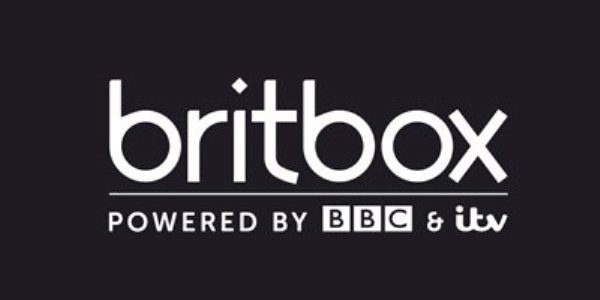 "BritBox Adds ""Interp-Brit"" Feature to Streaming Service"