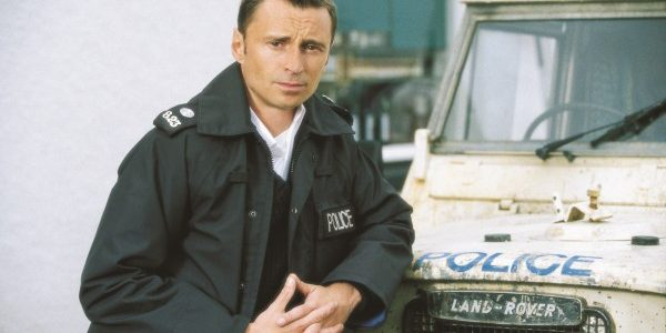 Hamish Macbeth: Classic Scottish Dramedy-Mystery Starring Robert Carlyle to Stream in the US