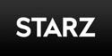 Starz Channel on Amazon