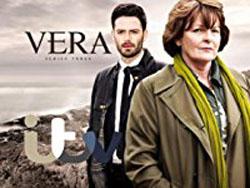 Vera: Series 3