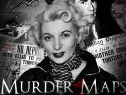 Murder Maps S3