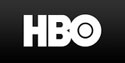 HBO Channel on Amazon