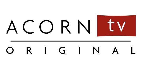 Acorn TV Original