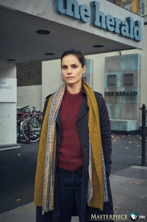 Press Charlotte Riley