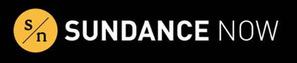 Sundance Now