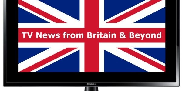 TV News from Britain and Beyond: 8 Nov 2017 Edition