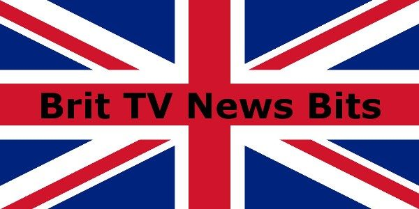 Brit TV News Bits: The ABC Murders, The Durrells, The Spanish Princess & More