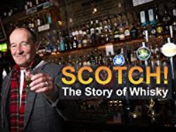 Scotch - The Story of Whiskey